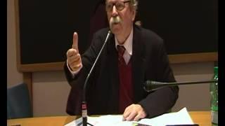 Arno Munster - Micaela Latini:Université de RomaTre - Ernst Bloch - Una biografia