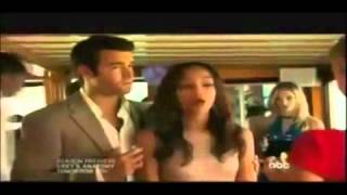 Revenge season 2 episode 1 ''Destiny'' sneak peek 5