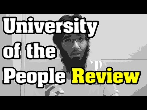 university-of-the-people-review