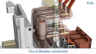 Eaton Medium Voltage Switchgear   Power Xpert UX
