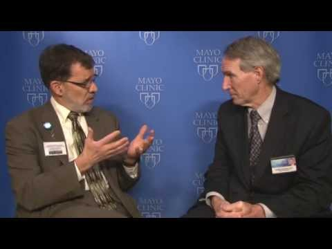 When Breast Cancer Is No Longer Curable - Mayo Clinic