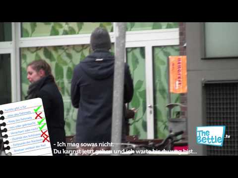 TheBettle.tv - Til Schweigers nächster Fall im Tatort: Fahrraddiebe