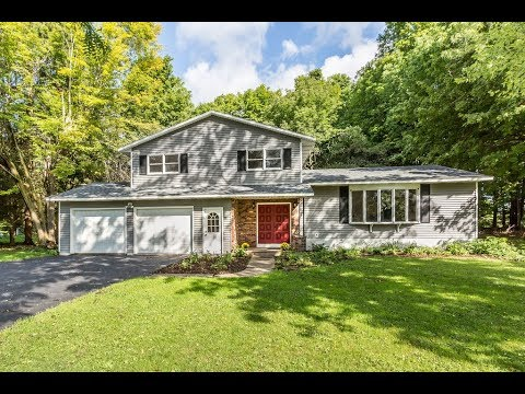Sold By Adolfi!! 2501 Country Lane Baldwinsville, NY 13027