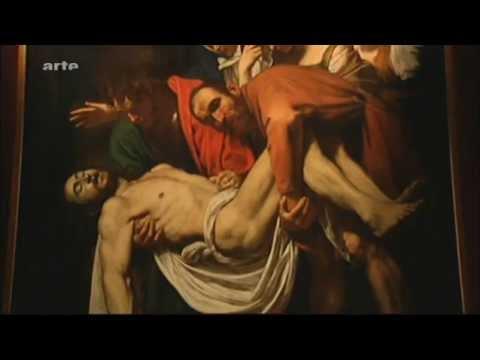 Caravaggio und der Tod