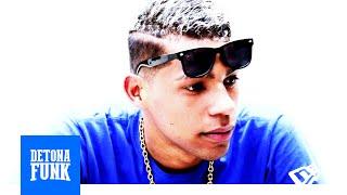 MC DVN - Desce Menina (Eré DJ e DJ RD da NH)