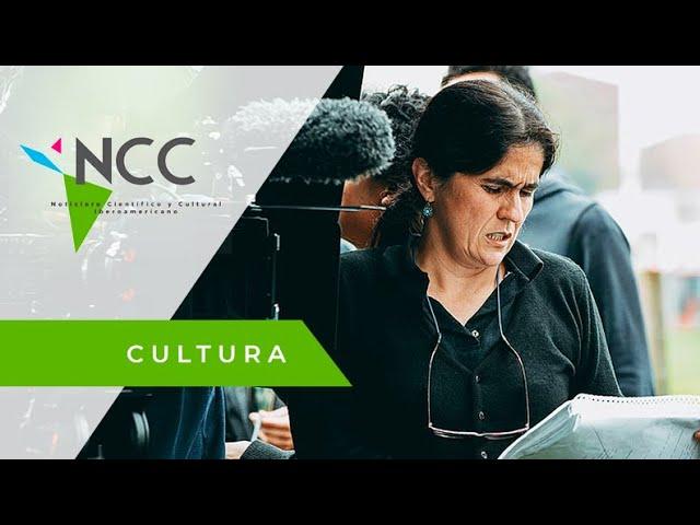 Lanzan película colombiana en plataformas digitales debido a la pandemia