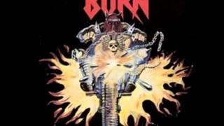 Video Burn - Good or Evil download MP3, 3GP, MP4, WEBM, AVI, FLV Agustus 2017
