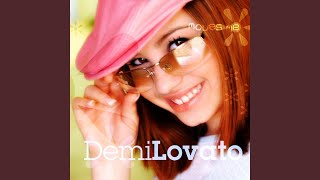 Moves Me(Provided to YouTube by The Orchard Enterprises Moves Me · Demi Lovato Moves Me ℗ 2008 Well Go USA Released on: 2008-12-23 Auto-generated by ..., 2015-01-20T15:15:48.000Z)