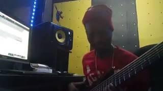 DJ Maphorisa - SOWETO BABY feat WIZKID & DJ bucks.