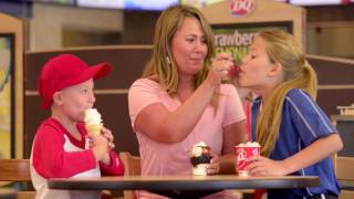 0312 DQ 15 06 DQ Free Cone Day 2015 Revised TV 15