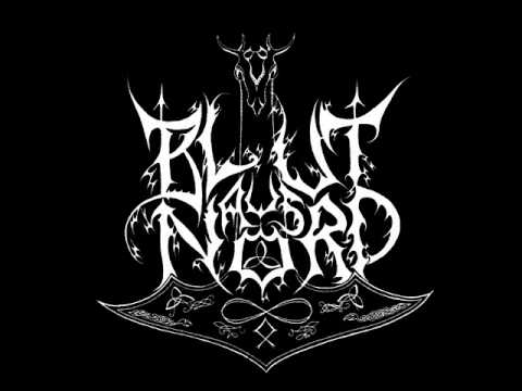 Blut Aus Nord  The Choir of the Dead