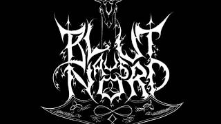 Blut Aus Nord - The Choir of the Dead