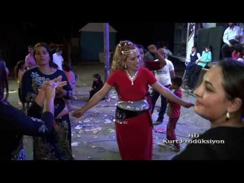 ROMAN HAVASI SEVENLER- ROMAN MÜZİĞİ KANATLANDIRIR  -Kurt Prodüksiyon