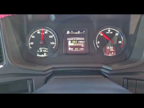 Media Scania R540 no 9 eixos percurso de Lucas do Rio Verde x Rondonopolis    034