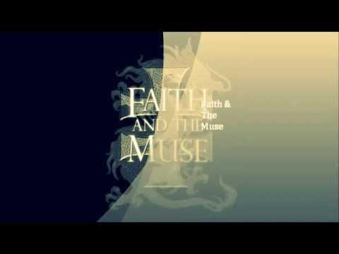 Faith and the Muse - the breath of a kiss mp3