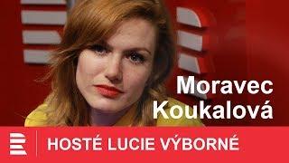 Gabriela Koukalová: Pravda je někdy nepříjemná. Teď chci pomáhat lidem se stejnými problémy
