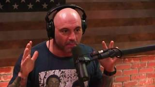 Inspirational & Valuable Life Advice - Joe Rogan and Dan Carlin