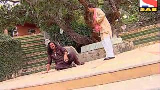 Taarak Mehta Ka Ooltah Chashmah - Episode 1126 - 30th April 2013
