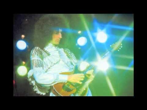 39 (cover) Queen song by PixiePQueen.