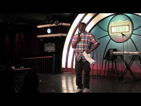 Marcus Banks   Raw Footage June 2011