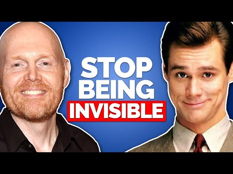 How To Be The Life Of ANY Party