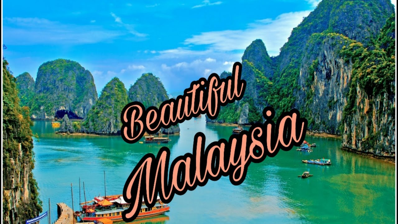 Best Places To Meet Girls In Kuala Lumpur & Dating Guide