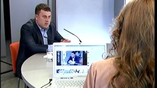 видео Лишение лицензии страховой компании: банкротство страховщика