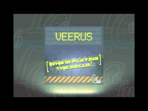 Veerus - Who Is Playing the Bells (Original Club Mix) - [LE CLUB RECORDS]
