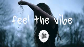 Download Ed Sheeran - Photograph (Westphal & Whyman Remix) Mp3 and Videos