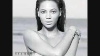 Beyoncé - Hello