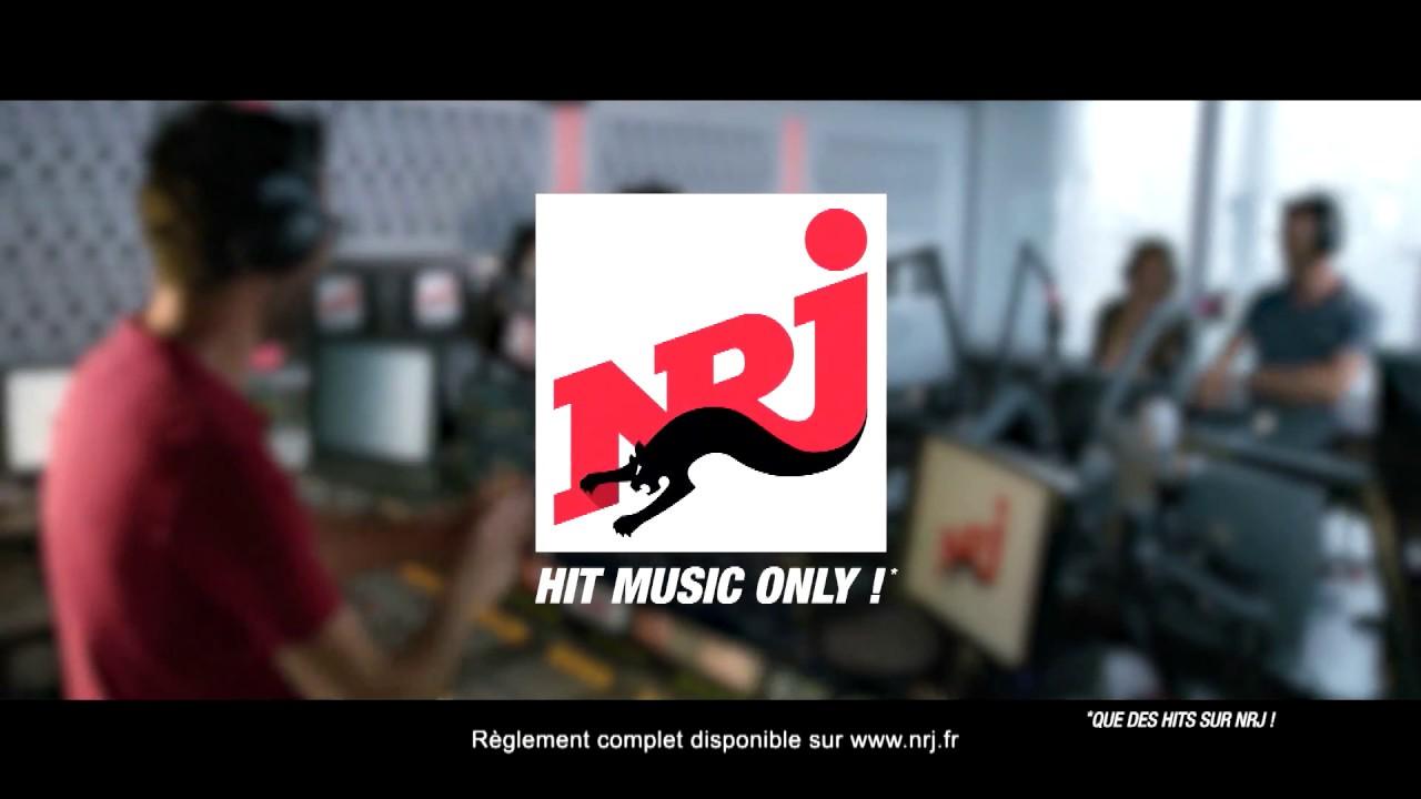 NRJ : Radio + IDGAF : Dua Lipa sur MusiqueDePub.TV