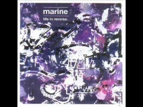 Marine - Marenas Bop