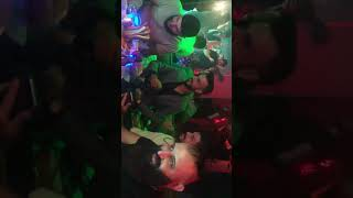 محمد الشيخ  ياسوري ارفع راسك جزء الثاني فهد الشام جيكر