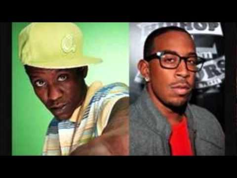 Ludacris Ft Field Mob   Ultimate Satisfaction ( guigui Remix )