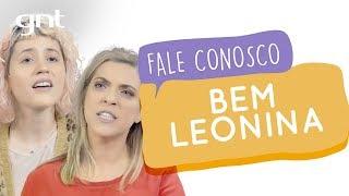 Fale Astrológico: Madama Br000na e a louca dos signos | #89 | Fale Conosco | Júlia Rabello