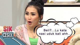 Waduhh! Ayu Ting Ting Beli Followers - Sik Asix (13/8) Subscribe Us...