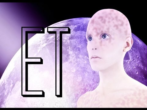 NADI - E.T. (Katy Perry Cover)