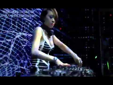Liên khúc nhạc trẻ remix 2013