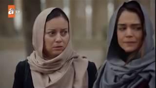 الأزهار الحزينة الموسم 2 الحلقة 63