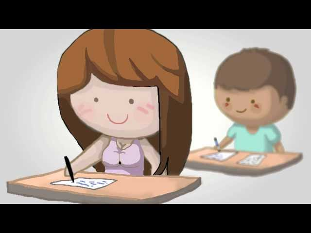 importance of online education essay