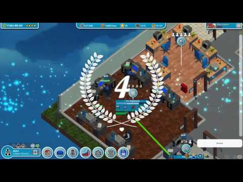 Top 5 Essential Mad Games Tycoon Tips!!!