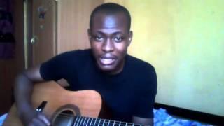 Ngasii   Molo Adele Hello Xhosa Cover   Ngasiirwe Mathias Batandwa Katushabe  Facebook