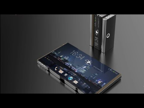 Top 7 Upcoming High End Mobile Phone 2018