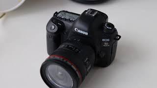 캐논 EOS 200D 듀얼픽셀 CMOS AF