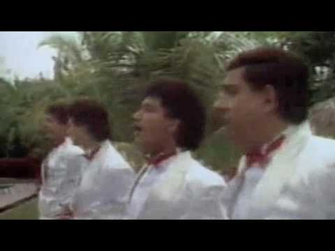 FM DE ZACAPA;VIDEO ORIGINAL, MERENGUE CLASICO