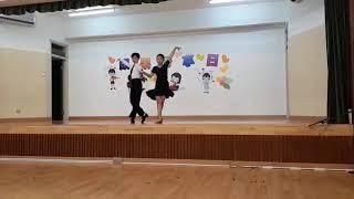 Publication Date: 2019-11-19 | Video Title: 東華三院鄧肇堅小學開放日校長 新加坡嘅60歲生日