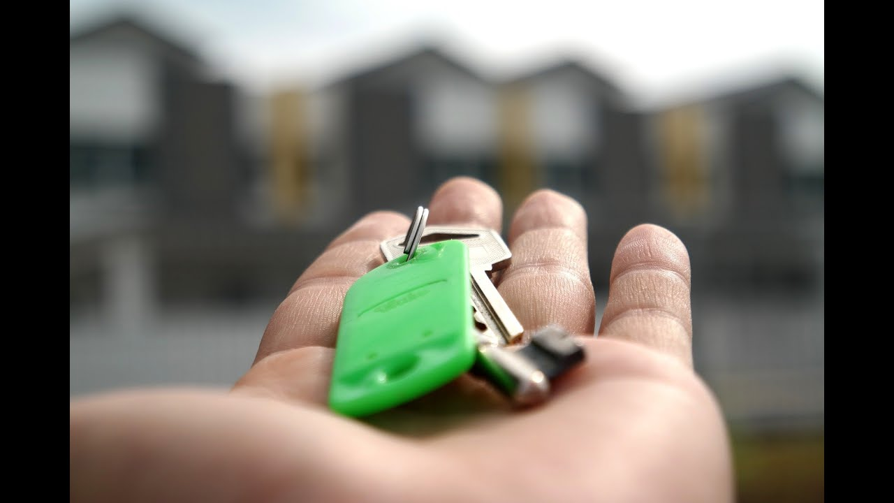 3 Steps To Selling Your Property Via A Rent To Own Agreement In Tucson