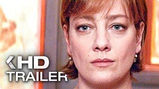 DAS GEHEIMNIS VON NEAPEL Trailer German Deutsch (2018)