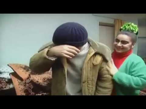 Herenin oz payi oz tayi - Ashiq Samira