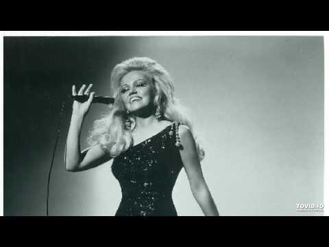 Lola Dee--Ol